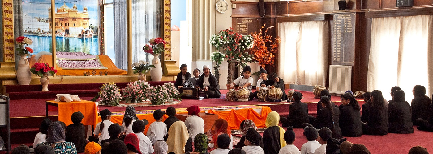 show my homework guru gobind singh khalsa college