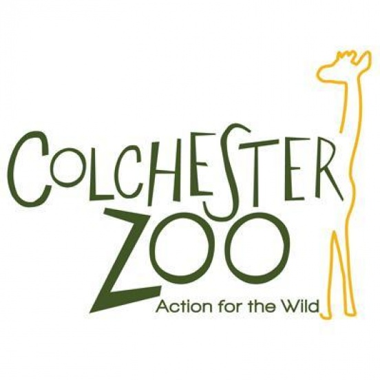 University of Essex and Colchester Zoo Trip
