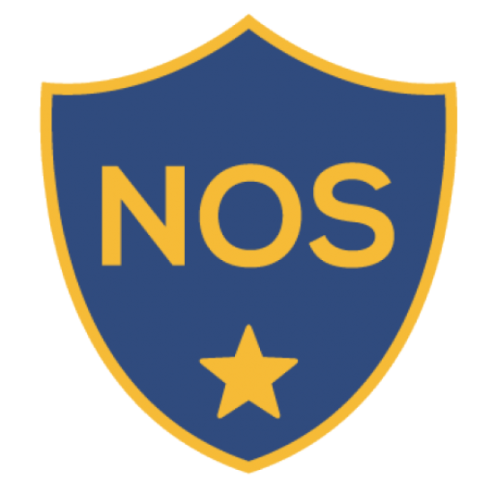 National Online Safety (NOS)