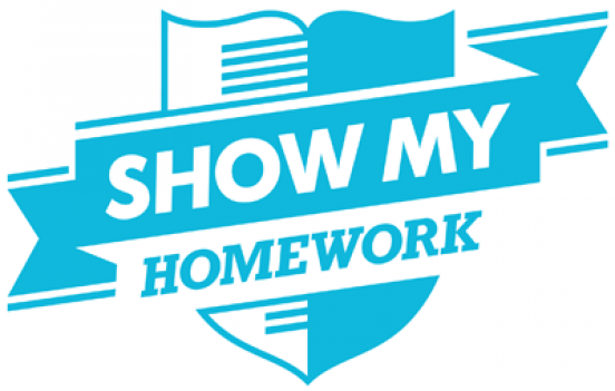 ggsk college show my homework